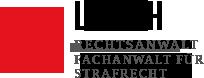 Logo von Lesch & Pöll